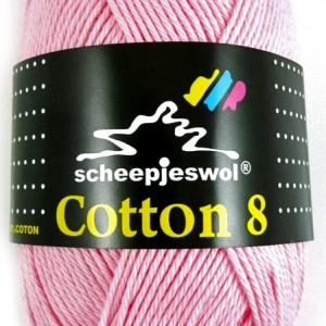 Cotton 8