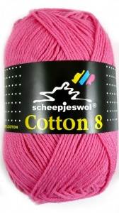 Cotton8 719