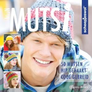 Mijn Mutsi