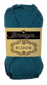 Scheepjes Bloom - 410 - Chrysanthemum