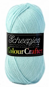 Scheepjes Colour Crafter 1034 Urk