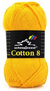 Scheepjes Cotton 8 - 714