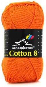 Scheepjes Cotton 8 - 716