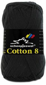 Scheepjes Cotton8 515