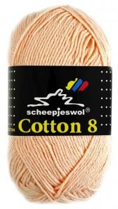 Scheepjes Cotton8 715