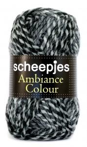 Scheepjeswol Ambiance Colour 01