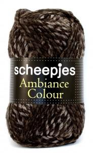 Scheepjeswol Ambiance Colour 02