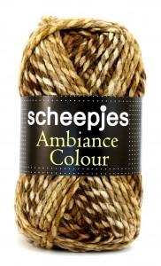 Scheepjeswol Ambiance Colour 03