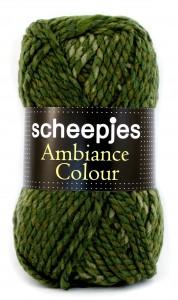 Scheepjeswol Ambiance Colour 05