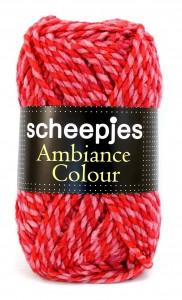 Scheepjeswol Ambiance Colour 06