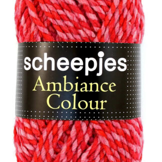 Ambiance Colour