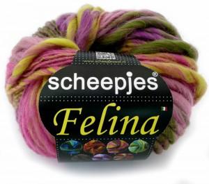 Scheepjeswol Felina 04 (800x707)
