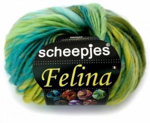 Scheepjeswol Felina 07 (800x658)