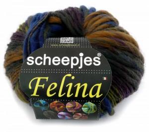Scheepjeswol Felina 08 (800x709)
