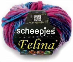 Scheepjeswol Felina 09 (800x682)
