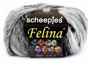 Scheepjeswol Felina 21 (800x566)