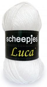 Scheepjeswol Luca 01