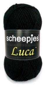 Scheepjeswol Luca 03