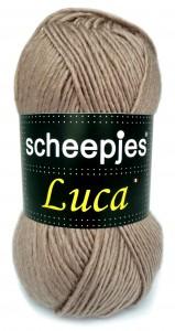 Scheepjeswol Luca 05