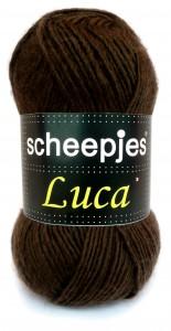 Scheepjeswol Luca 06