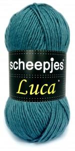 Scheepjeswol Luca 07