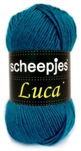 Scheepjeswol Luca 08