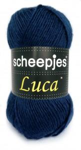 Scheepjeswol Luca 10