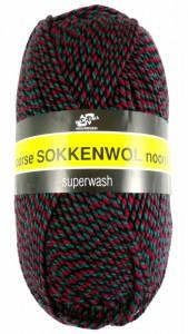 Scheepjeswol Noorse Wol 6851