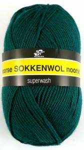 Scheepjeswol Noorse Wol 6856