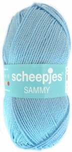 Scheepjeswol Sammy 104