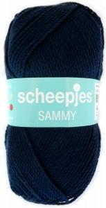 Scheepjeswol Sammy 105