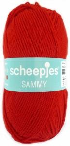Scheepjeswol Sammy 106