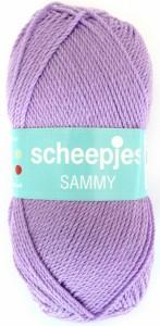 Scheepjeswol Sammy 109