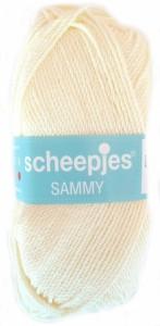 Scheepjeswol Sammy 111