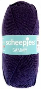 Scheepjeswol Sammy 112
