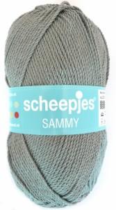 Scheepjeswol Sammy 113