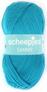 Scheepjeswol Sammy 114