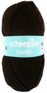 Scheepjeswol Sammy 115