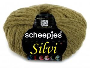 Scheepjeswol Silvi 35